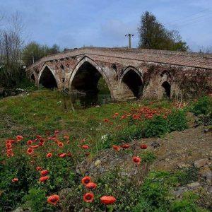 پل رودسر
